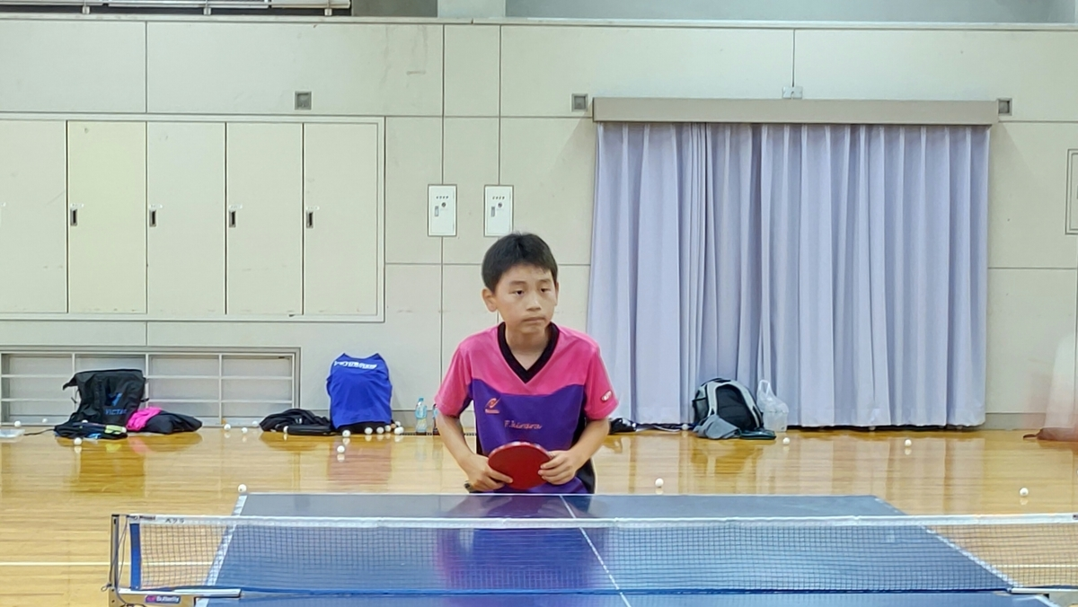 f:id:fuchukirara:20210713193024j:plain