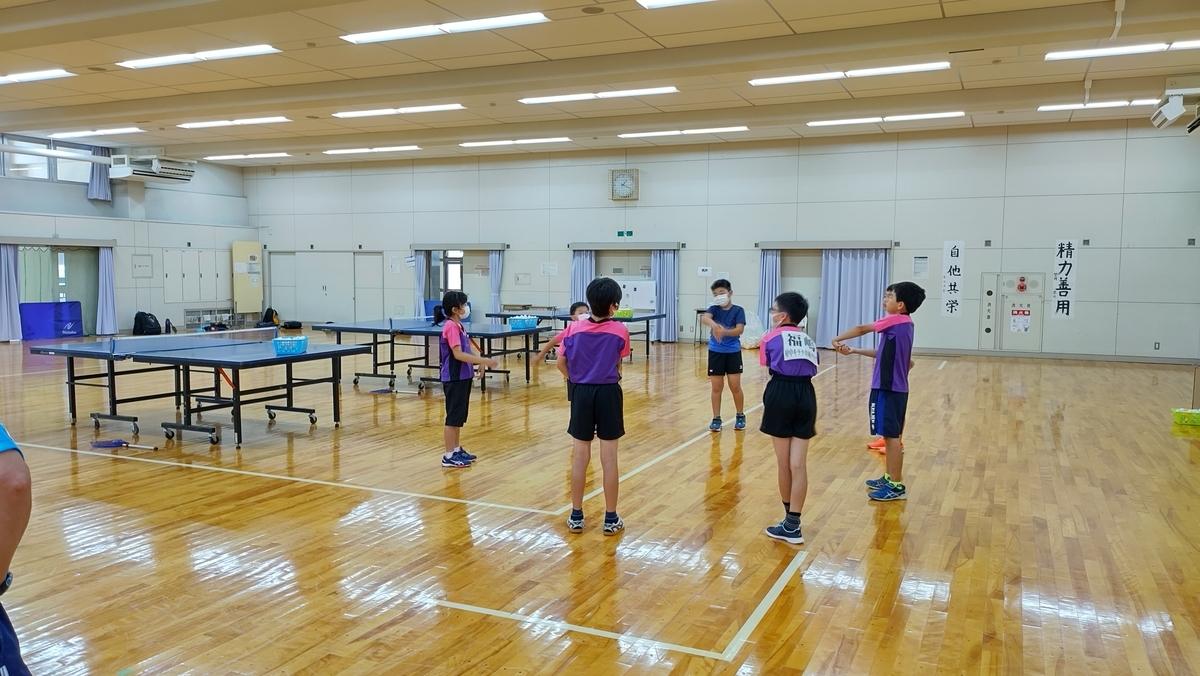 f:id:fuchukirara:20210721211034j:plain