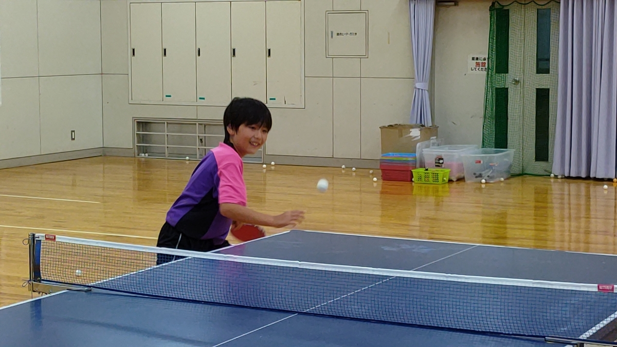 f:id:fuchukirara:20210726163204j:plain