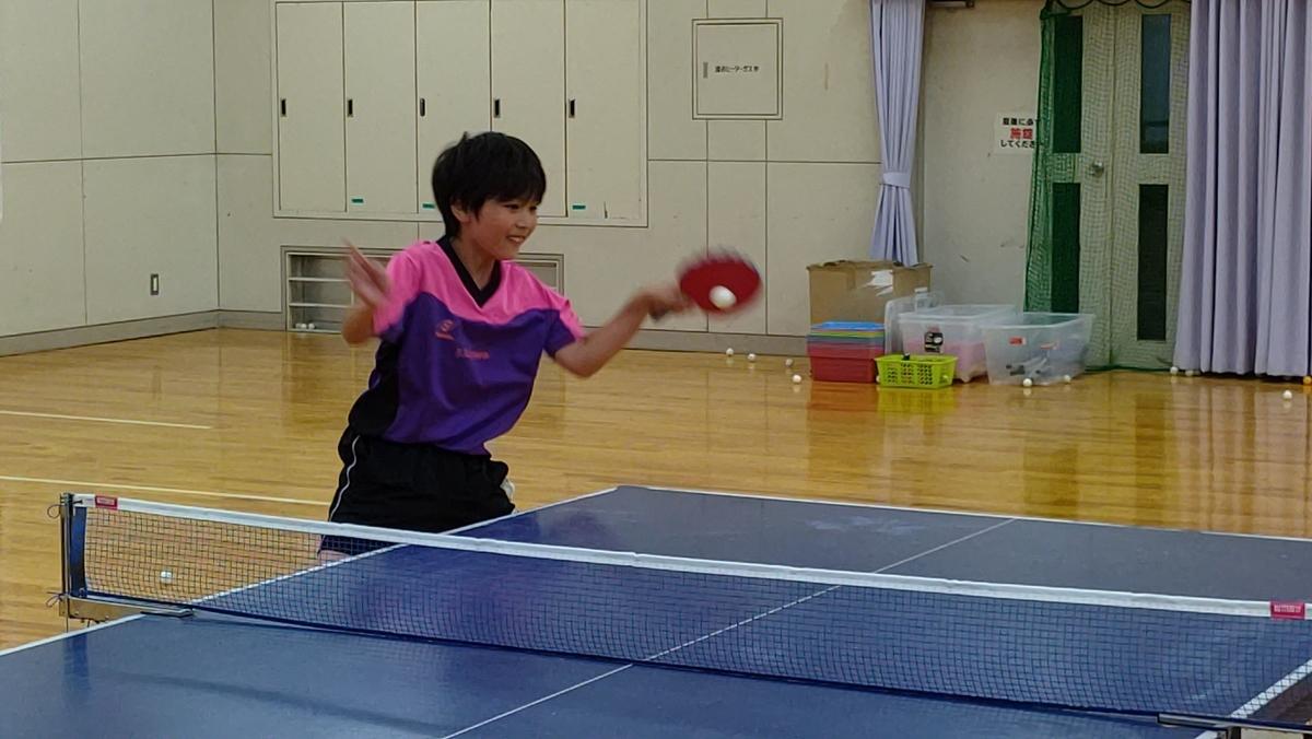 f:id:fuchukirara:20210726163244j:plain