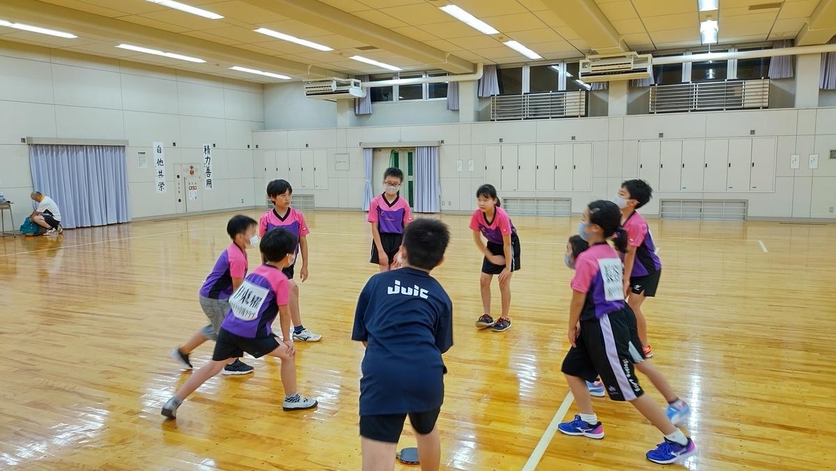 f:id:fuchukirara:20210726164722j:plain