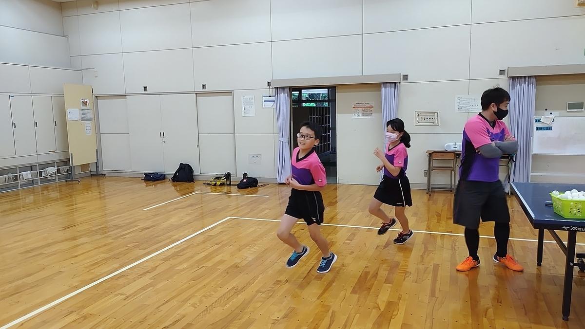 f:id:fuchukirara:20210811203656j:plain