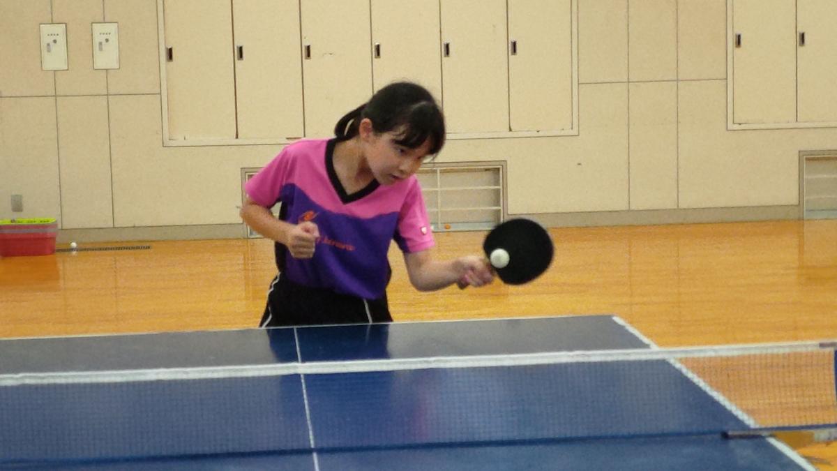 f:id:fuchukirara:20210811204226j:plain