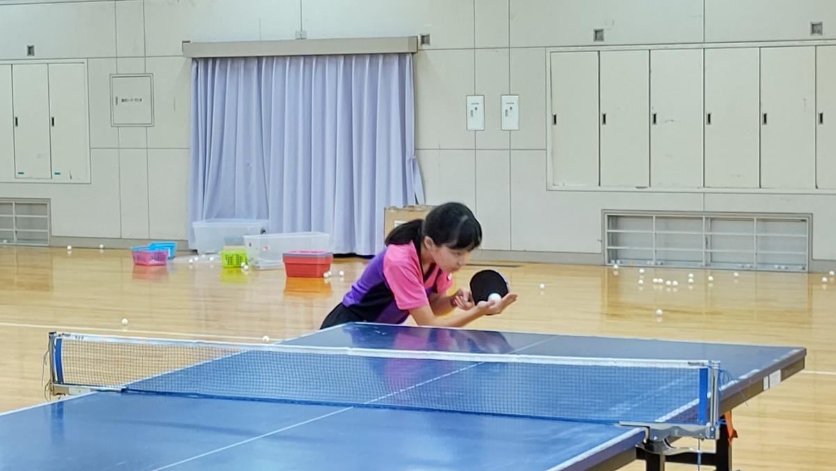f:id:fuchukirara:20210829114305j:plain