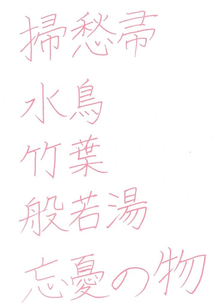 f:id:fuchuunouo:20210217201129j:image