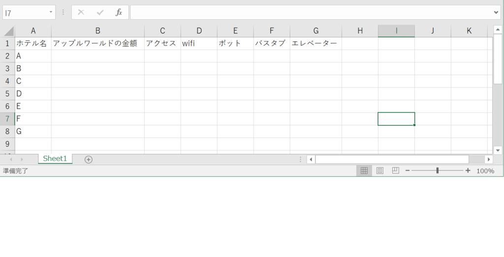 f:id:fucumomo:20170810220819p:plain