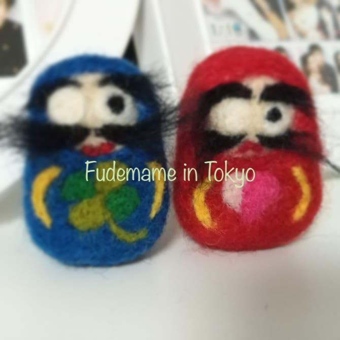 f:id:fudemameintokyo:20190205153627j:plain