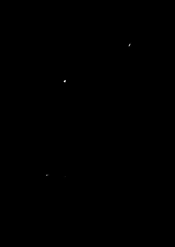 f:id:fudeyuri:20170217180908p:plain