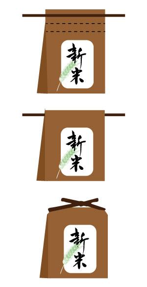 f:id:fudeyuri:20170218174328j:plain