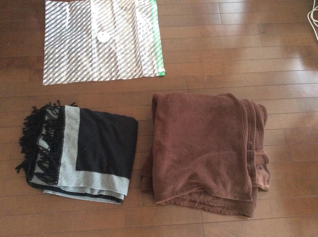 f:id:fudeyuu:20170102121157j:plain