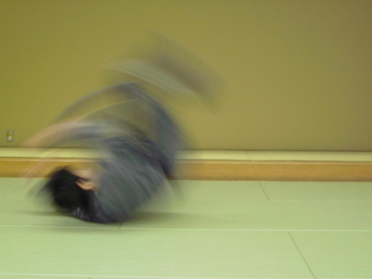 f:id:fudoan_hekiganroku:20210516192013j:plain