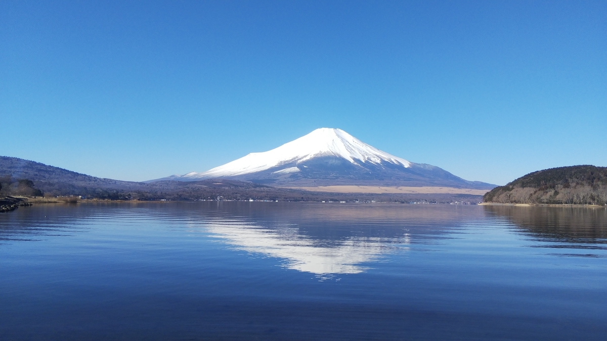 f:id:fudoan_hekiganroku:20210605173811j:plain