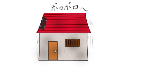 f:id:fudosan-kyokasho:20161206135303j:plain