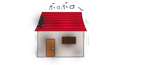 f:id:fudosan-kyokasho:20161206135401j:plain