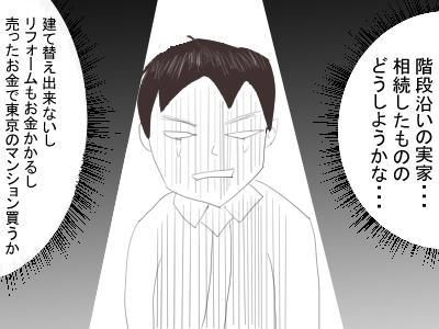 f:id:fudosan-kyokasho:20161215164133j:plain