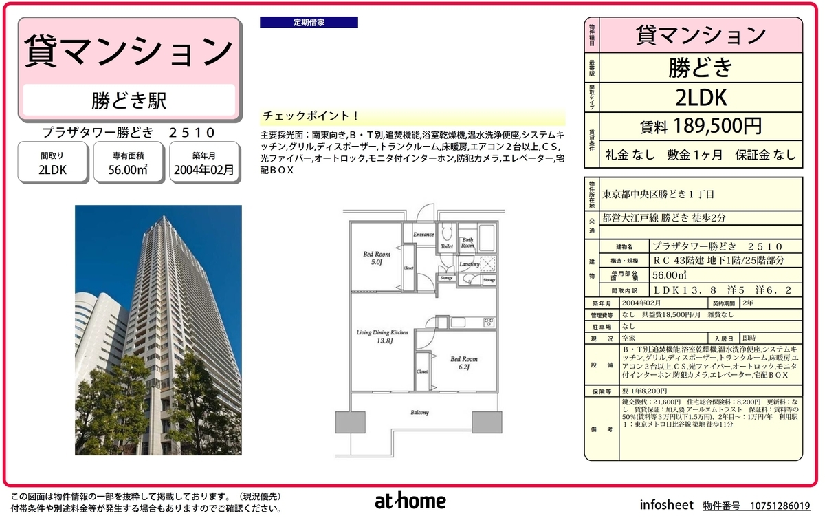 f:id:fudosan-realestate-maeda:20190520121555j:plain