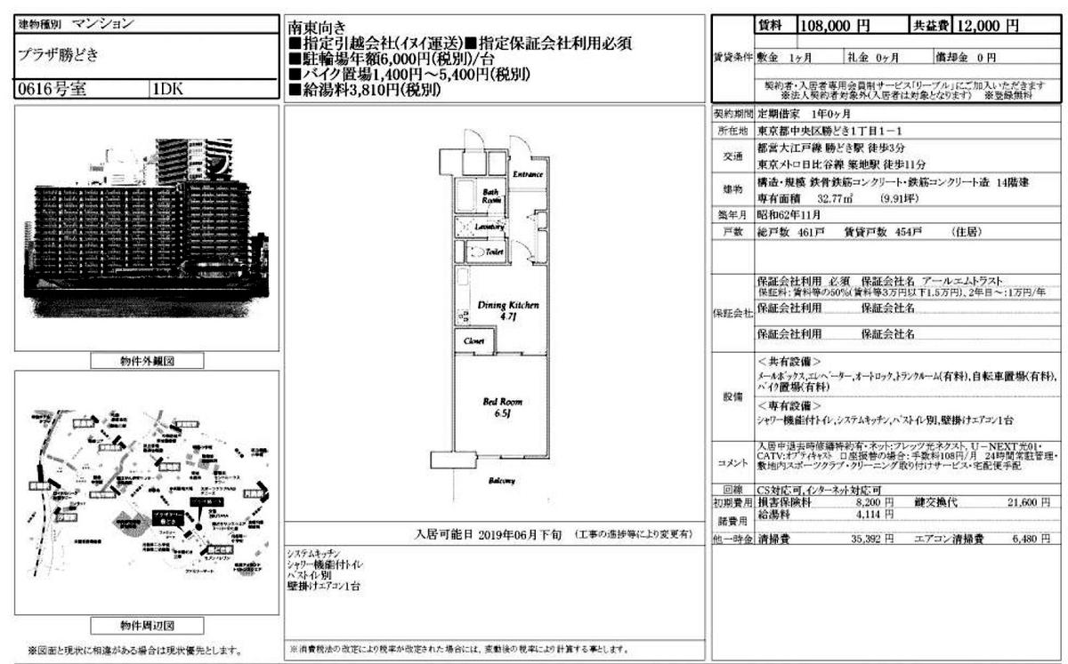 f:id:fudosan-realestate-maeda:20190521230116j:plain