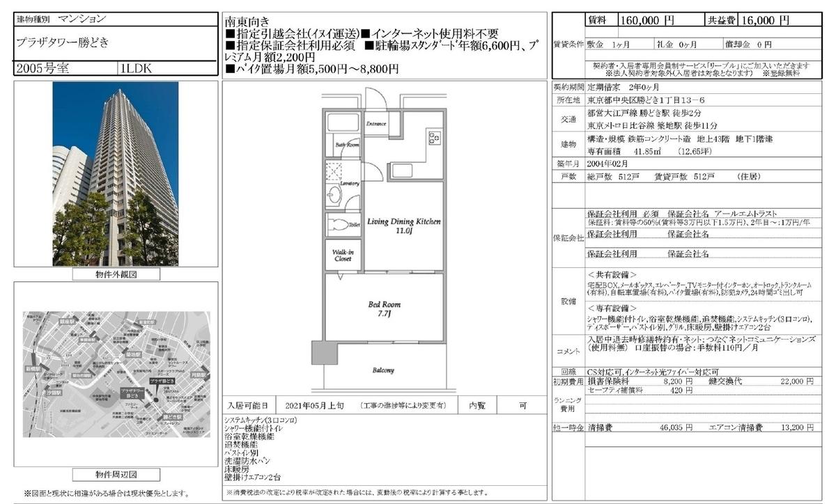 f:id:fudosan-realestate-maeda:20210414173847j:plain