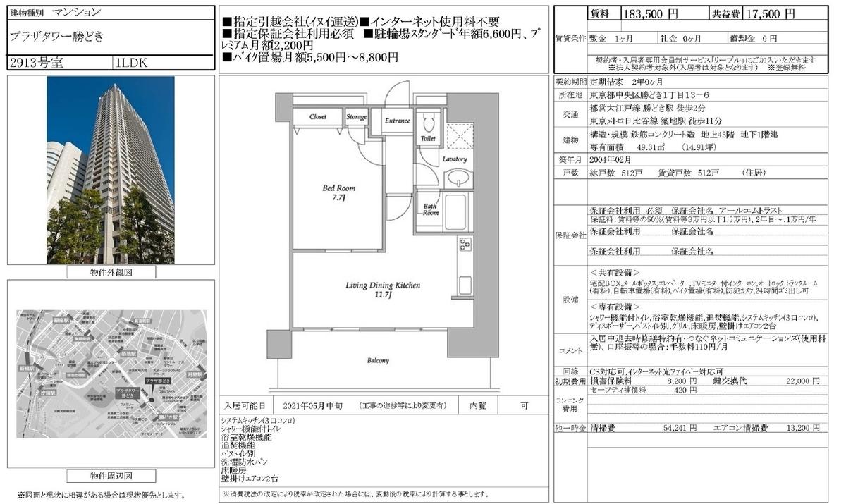 f:id:fudosan-realestate-maeda:20210414173919j:plain