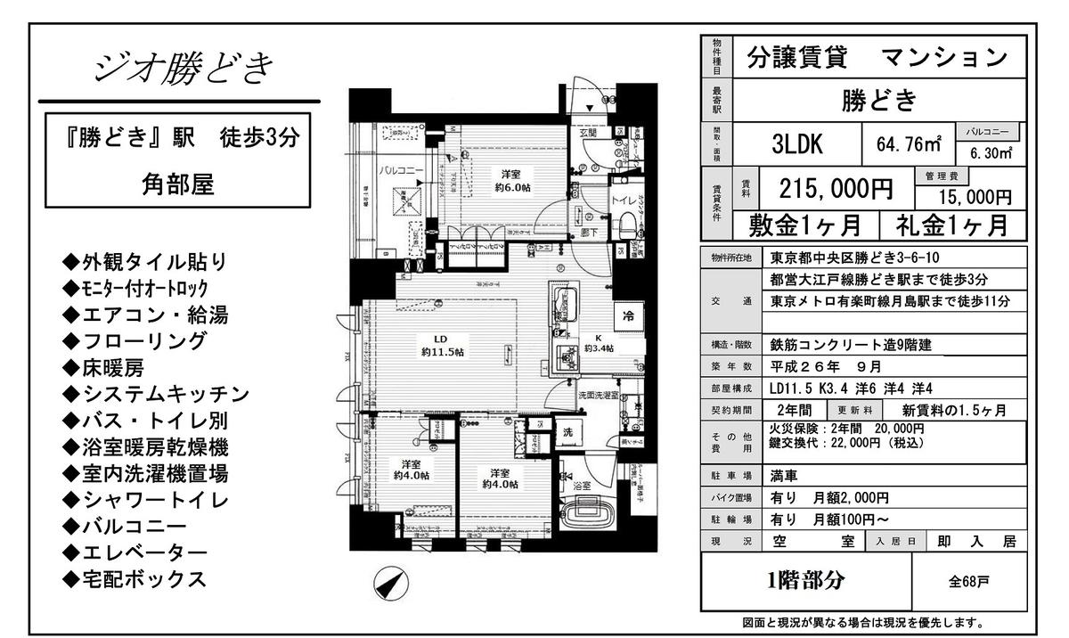 f:id:fudosan-realestate-maeda:20210417142016j:plain