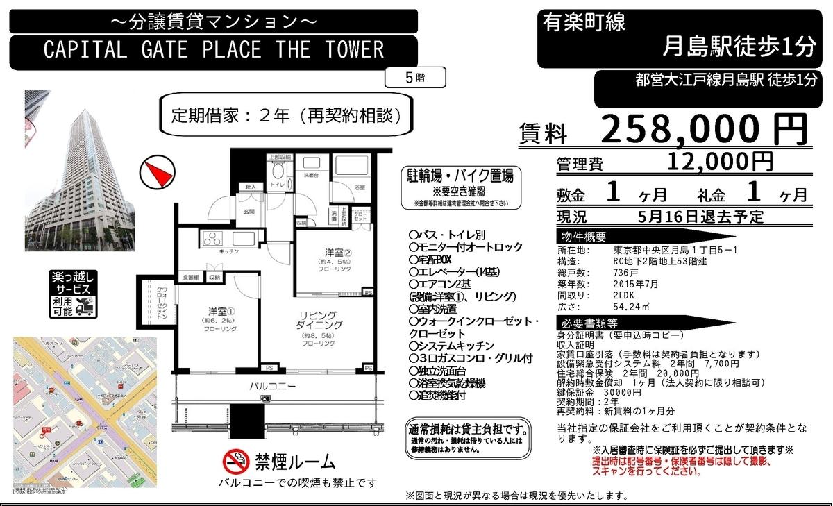 f:id:fudosan-realestate-maeda:20210417142555j:plain
