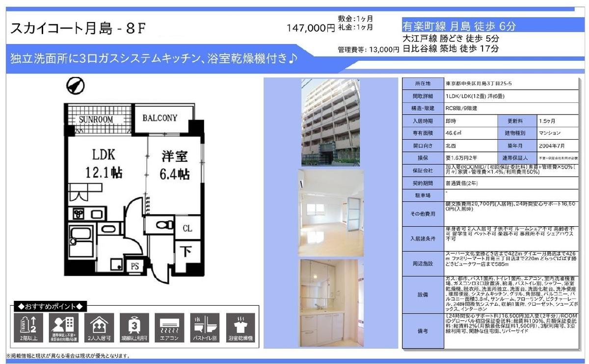f:id:fudosan-realestate-maeda:20210419203719j:plain