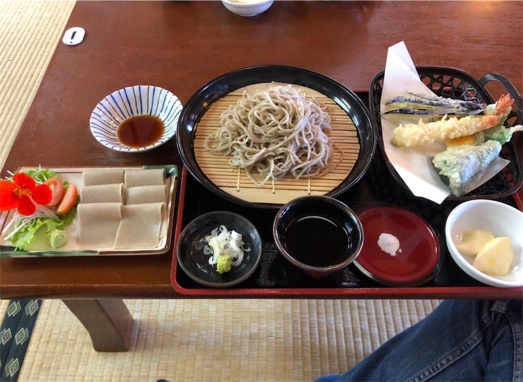 f:id:fudosandaigaku:20181025124118j:image
