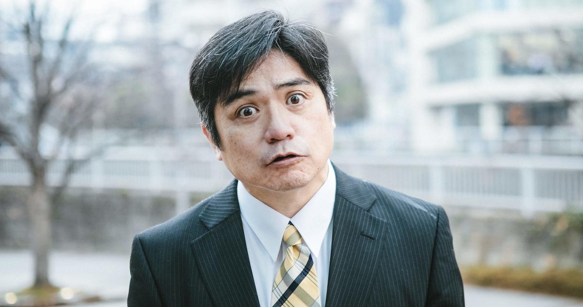 f:id:fudousanchintaikojyo:20190705170317j:plain
