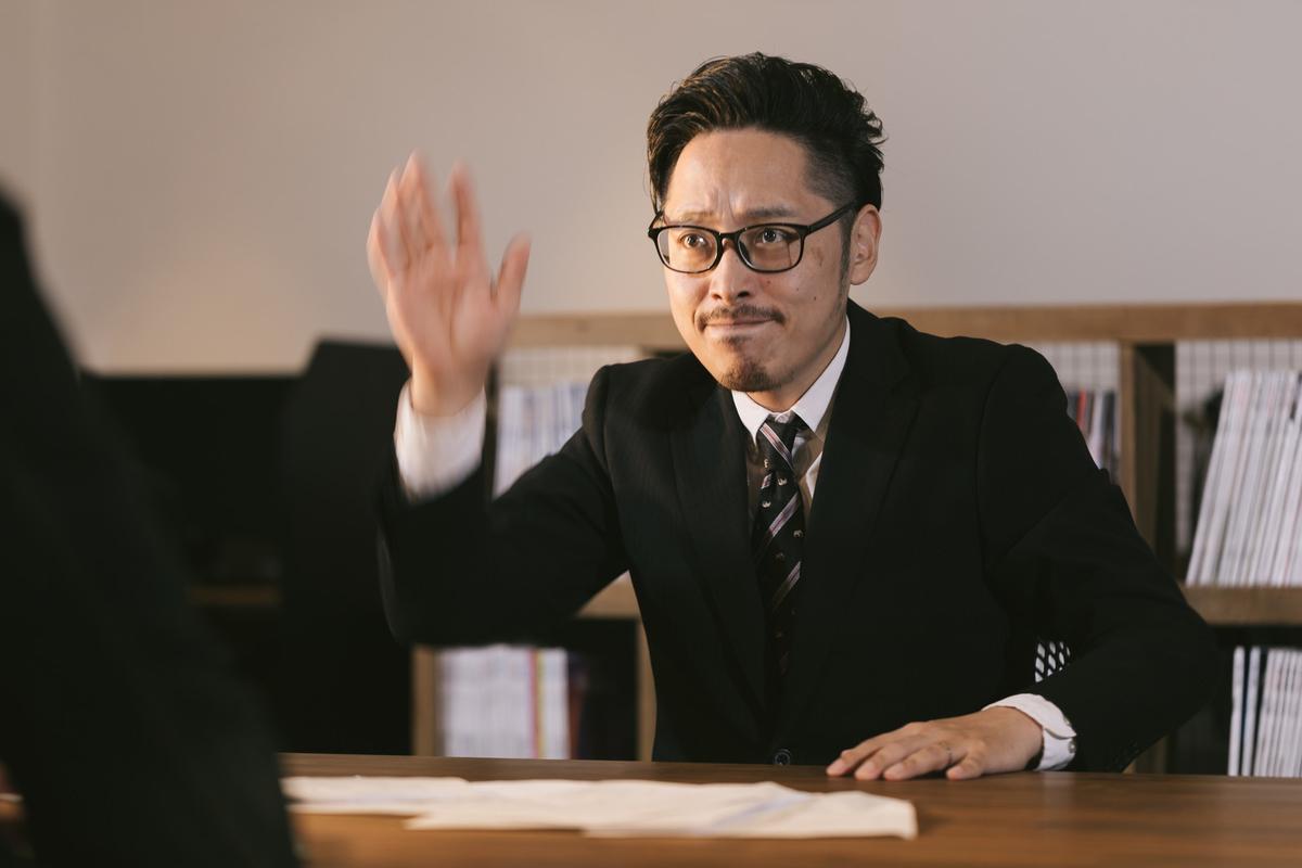 f:id:fudousanchintaikojyo:20190705180402j:plain