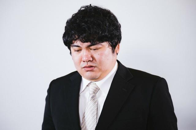 f:id:fudousanchintaikojyo:20190727153249j:plain