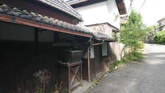 f:id:fudousanchintaikojyo:20190815180851j:image
