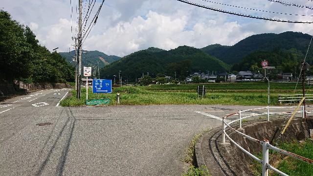 f:id:fudousanchintaikojyo:20190911162203j:image