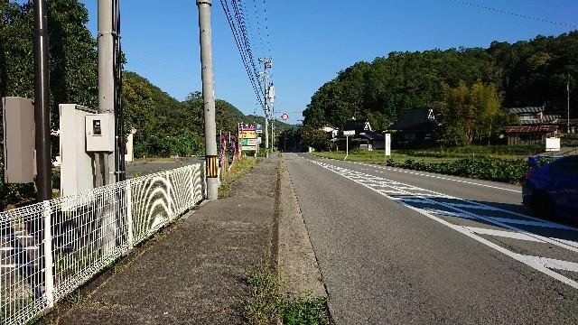 f:id:fudousanchintaikojyo:20190918152318j:image