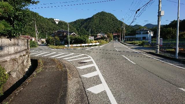 f:id:fudousanchintaikojyo:20190918152335j:image