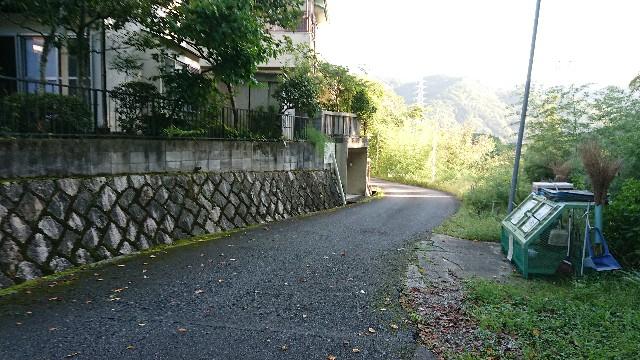 f:id:fudousanchintaikojyo:20190918153109j:image