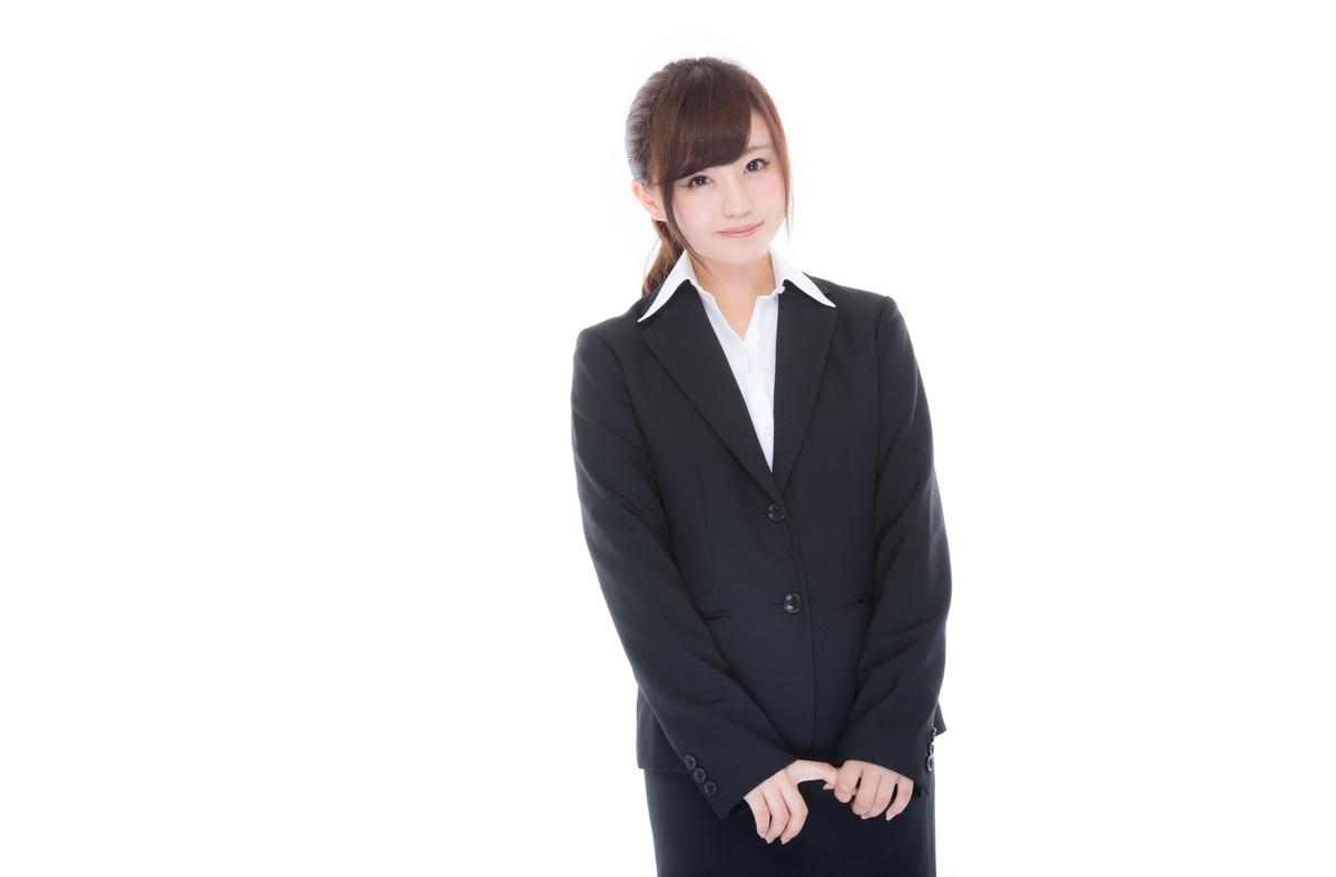 f:id:fudousanchintaikojyo:20191002140354j:plain