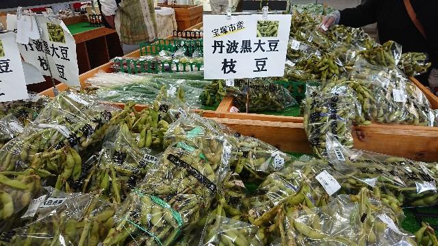f:id:fudousanchintaikojyo:20191105174844j:image