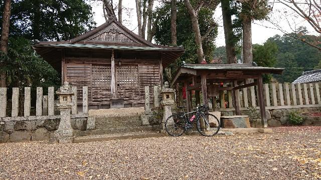 f:id:fudousanchintaikojyo:20200116145418j:image