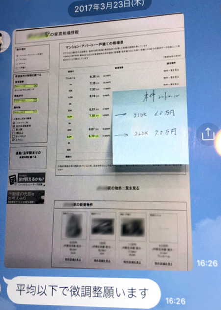 f:id:fudousancom:20180606212242p:plain