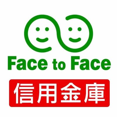 f:id:fudousancom:20181224183125p:plain