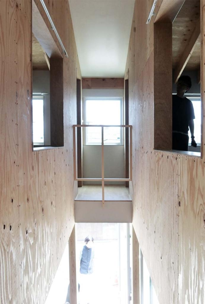 f:id:fudousandesign:20170604233816j:plain