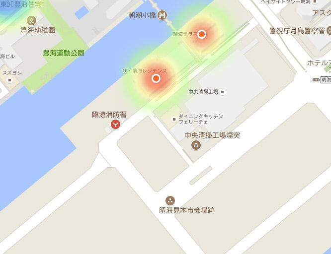 f:id:fudousanhikaku:20180226223616j:plain