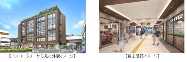 f:id:fudousanhikaku:20180510221240j:plain