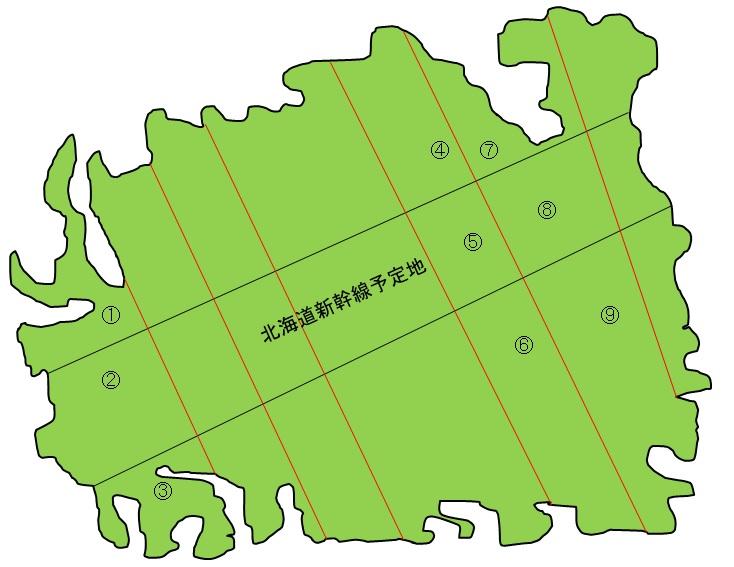 f:id:fudousankaigyou:20170907220715j:plain