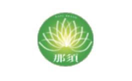 f:id:fudousanseo:20180622160123j:plain