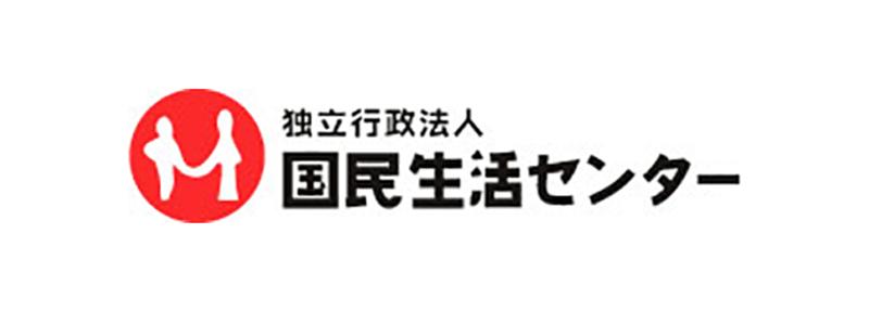 f:id:fudousanseo:20180704140240j:plain