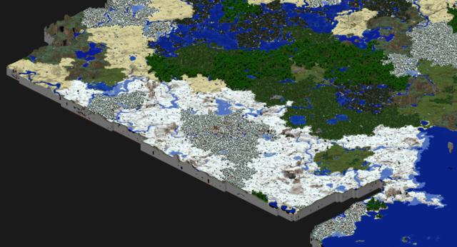20130121215838