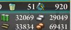 20150518001108