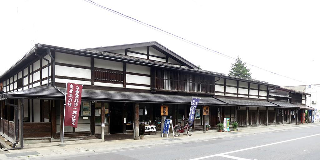 f:id:fudsuki:20160803111920j:plain
