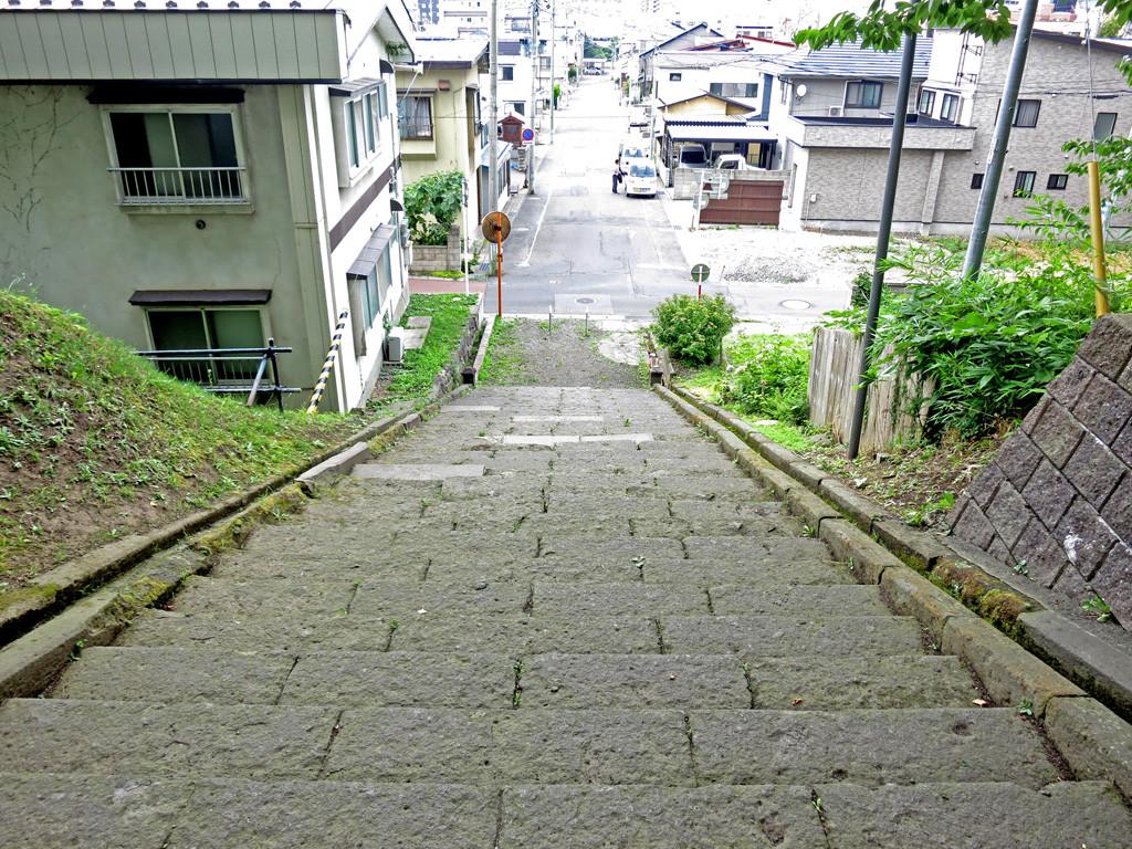 f:id:fudsuki:20160803113338j:plain